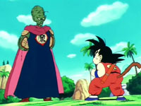 dragon-ball-ep-109