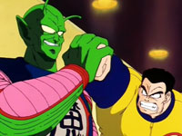 dragon-ball-ep-113