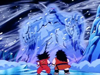 dragon-ball-ep-115