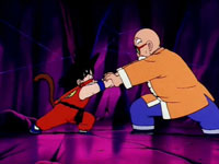 dragon-ball-ep-116