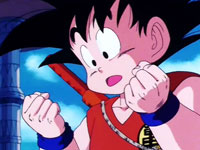 dragon-ball-ep-117