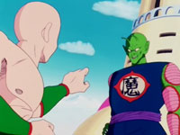 dragon-ball-ep-118