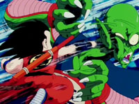 dragon-ball-ep-120