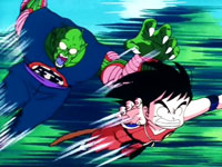 dragon-ball-ep-121