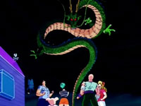 dragon-ball-ep-126
