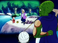 dragon-ball-ep-128
