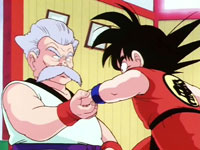 dragon-ball-ep-129