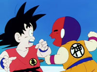 dragon-ball-ep-130