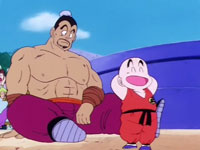 dragon-ball-ep-131