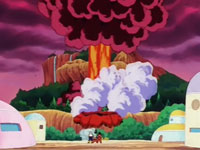 dragon-ball-ep-132