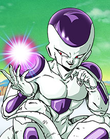 frieza-arc