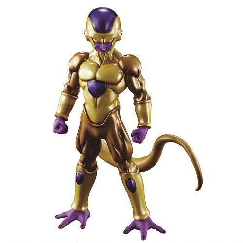 DOD-Golden-Freeza-6