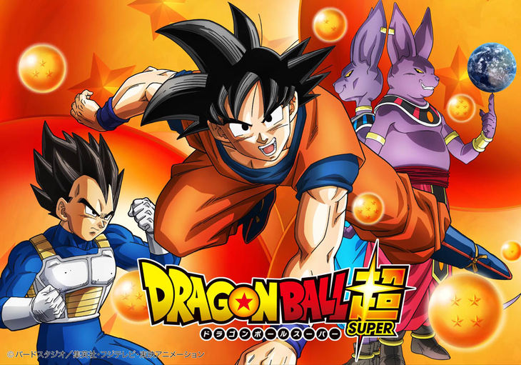 Dragon-Ball-Super-champa