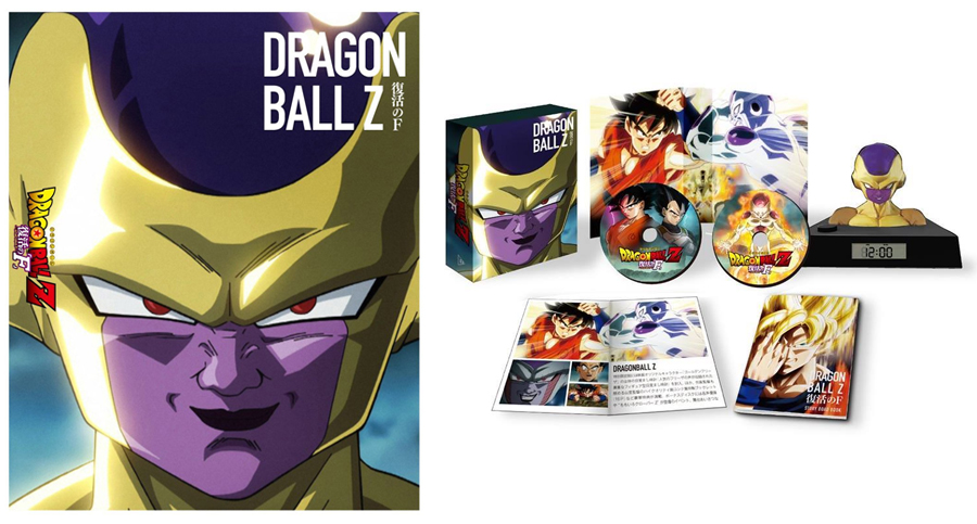 dragon-ball-ressurection-f-dvd-bluray