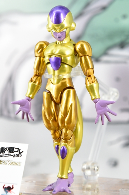 golden-freeza-sh-figuarts-zero-2015 (2)