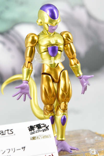 golden-freeza-sh-figuarts-zero-2015 (3)