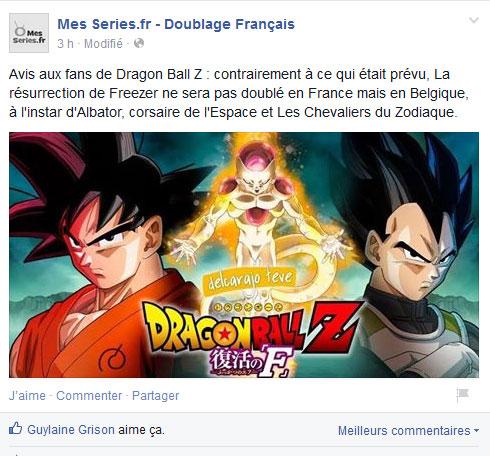 mes-series-fr