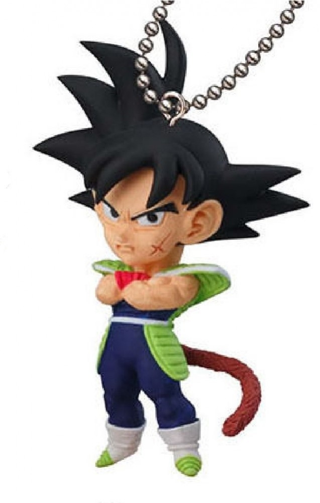 Bardock-Exemple-UDM-Dragon-Ball
