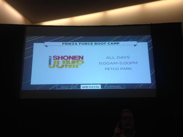 Shonen-Jump-Frieza-Force-Boot-Camp