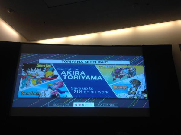 Akira-Toriyama-Digital-Bundle