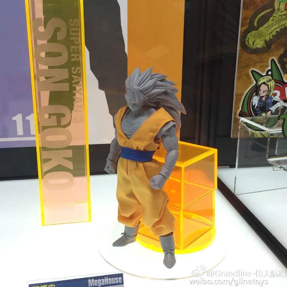 DOD-Goku-SS3-001