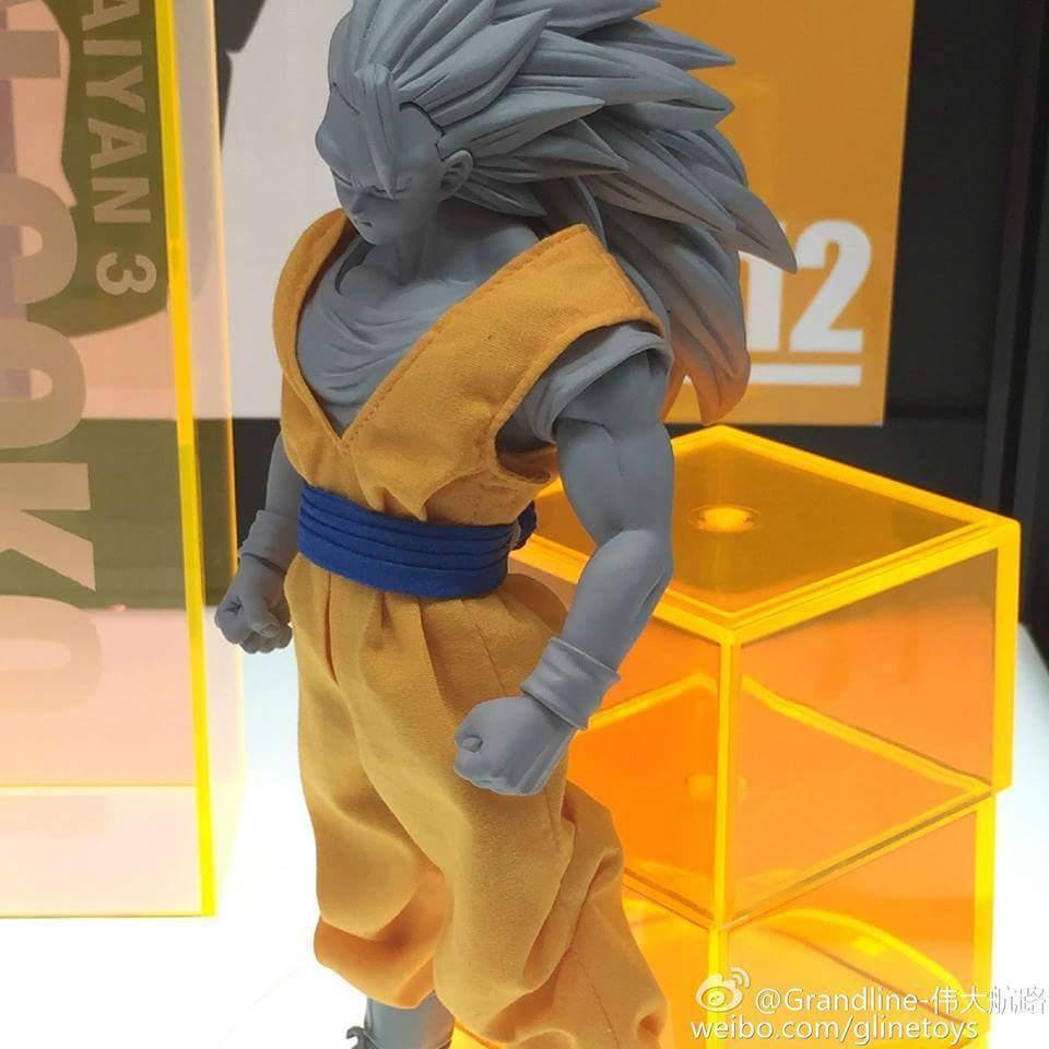 DOD-Goku-SS3-002