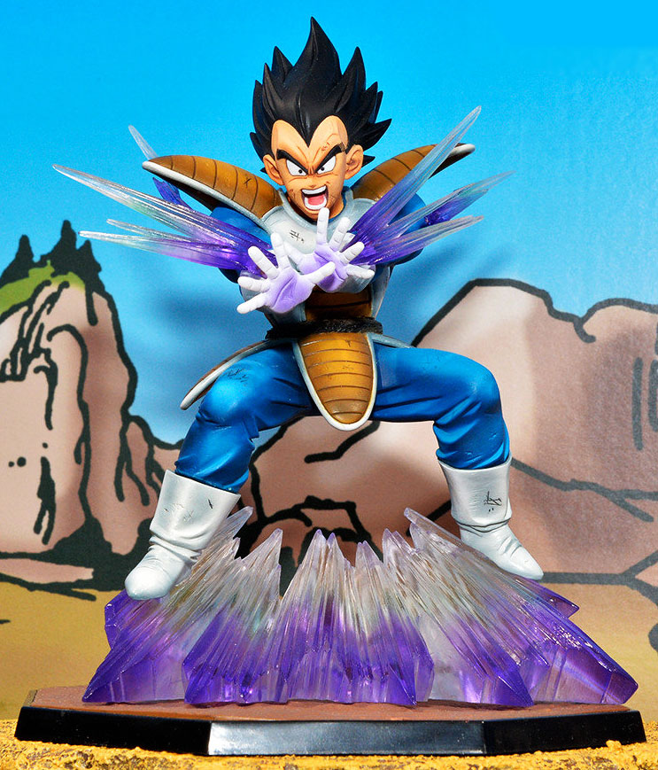 Dragon-Ball-Figuarts-Zero-Vegeta-Canon-Garric