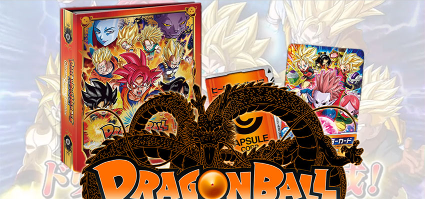 Dragon-Ball-Heroes-Official-Binder-God-Mission-3-Featured