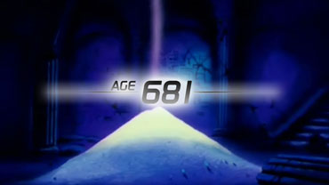 age-681