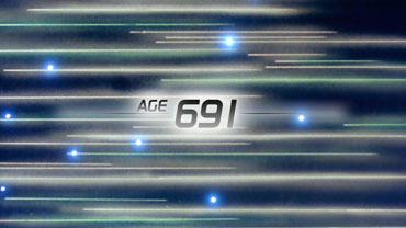 age-691