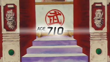 age-710