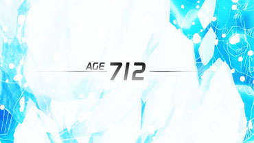 age-712