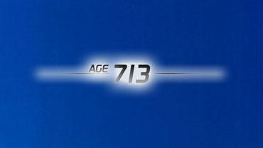age-713