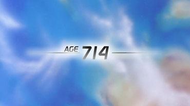 age-714