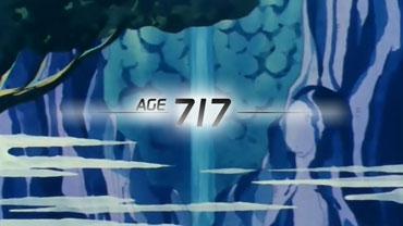 age-717