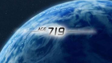 age-719