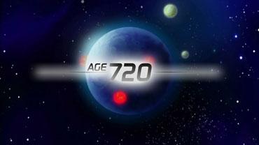 age-720