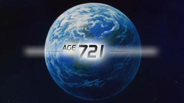 age-721