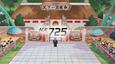 age-725