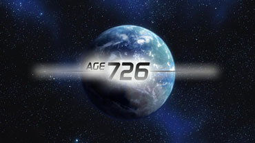 age-726