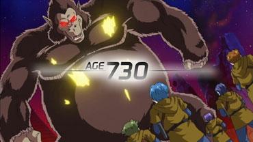 age-730