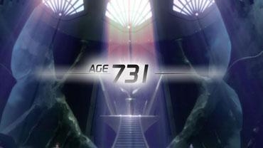 age-731