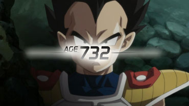 age-732