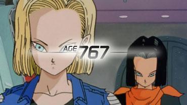 Chronologie de la vidéo pour adultes au Japon