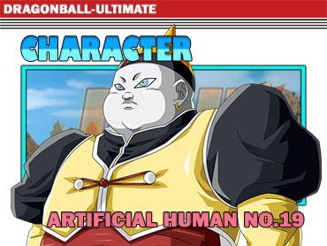 artificial-human-no-19