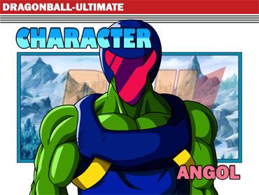 character-angol