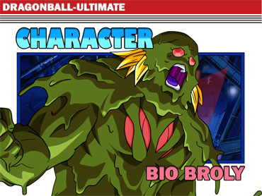 character-bio-broly