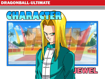 character-jewel-anime-color
