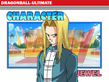 character-jewel-color-edition