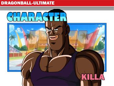 character-killa-manga-color